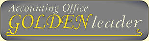 Accounting Office - Golden Leader